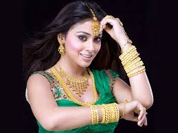 indian jewellery models jewellery images