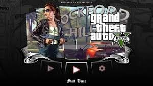 v apk data how to and install gta v apk data 100 working