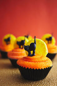 80 best halloween cupcakes images on pinterest halloween
