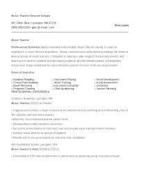 resume templates free download 2017 music free teacher resume templates download template word exles 2017