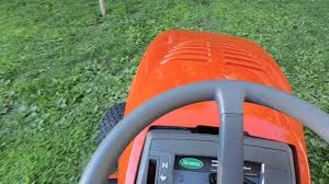 scotts riding lawn mower parts chentodayinfo