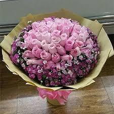 online flowers best 25 order flowers online ideas on green wedding