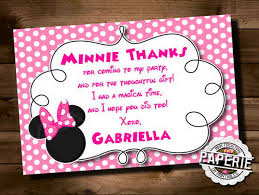 minnie mouse card table cute minnie mouse party ideas for kids hative