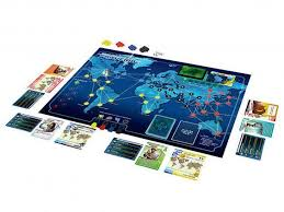 11 best board games the independent