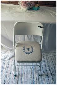 Upholstery For Dummies Beginner Upholstery Projects Our Southern Home