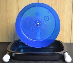 black friday spin the wheel sale amazon storm bucket wheel carolina storm hedgehogs