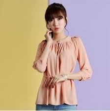 womens silk blouses 2018 fashion summer 2013 silk blouse 1099 chiffon