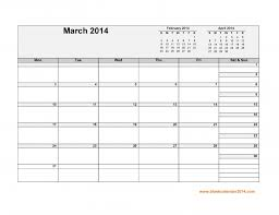 3 month calendar template 2014 28 images free printable 3