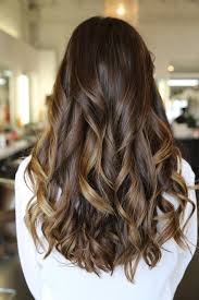 Micro Beaded Hair Extensions by Hair Extension Removal Chicago Hair Extensions Salon