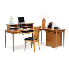 what is a desk return see what i found at circle furniture living room furniture ideas