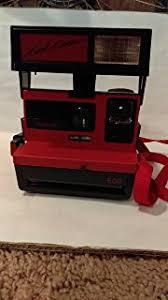 amazon com the world u0027s smallest toy movies camera chobi cam