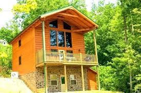 1 bedroom cabin rentals in gatlinburg tn 1 bedroom cabins in gatlinburg cabin rental in tn index photo rental