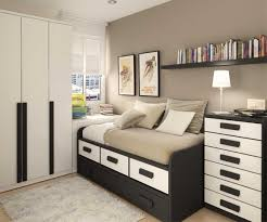 Cool Bedroom Furniture For Teenagers Best Photo Cool Boy Bedroom Furniture Peiranos Fences Youth
