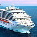 Carnival Om Cruise Ships Compare Ships Cruise Ports Carnival Cruise Carnival Om