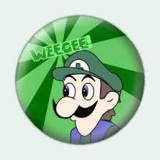 Weegee Meme - 25 best weegee meme images on pinterest meme memes humor and weegee