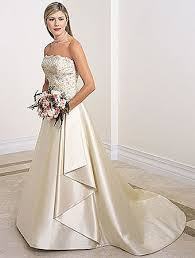 www wedding dresses ten tips to finding the wedding dress