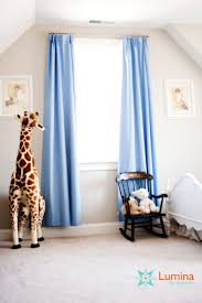 Jungle Nursery Curtains by 109 Best Nursery Baby Room Decorating Ideas Images On Pinterest