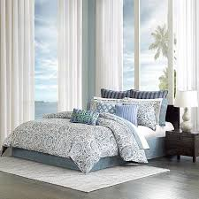 Echo Bedding Sets Echo Design Kamala Bedding Set 10070142 Hsn