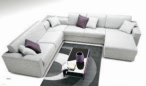 canapé d angle relax pas cher canape inspirational canapé d angle relax pas cher hd wallpaper