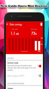 operamin apk tips opera mini browser 2017 1 0 apk android 2 2 x froyo apk