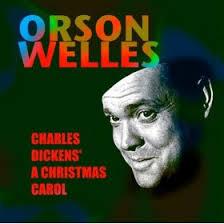 charles dickens audiobook downloads
