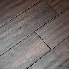 eucalyptus engineered hardwood flooring wood floors