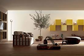 modular living room furniture uk centerfieldbar com