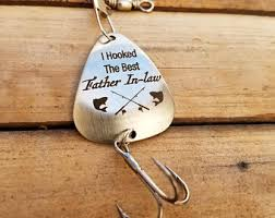 father of groom gift etsy