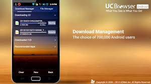 uc browser download for mobile latest version song download