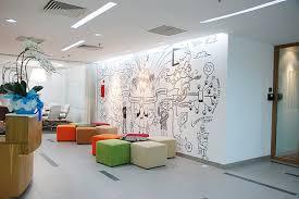 Interior Wall Graphic Design Minimalist Rbserviscom - Wall graphic designs