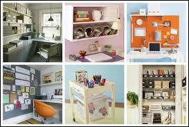 Home Office Organization Ideas Lovely Office Organization Ideas Also Home Decoration Ideas With