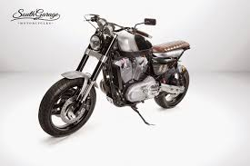 harley davidson xr1200 custom scrambler inspiration pinterest