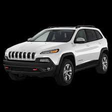 2016 jeep cherokee sport white models solomon cjdr brownsville pa models jeep cherokee sport white