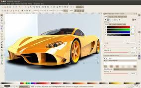 House Extension Design Software Free Mac Six Free Alternatives To Adobe Illustrator
