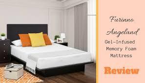 zen bedrooms memory foam mattress review furinno angeland gel infused memory foam mattress review hack to sleep