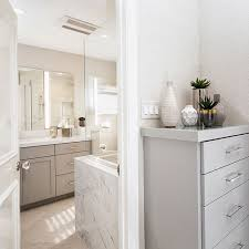 Interior Design Orange County Ca by Bathroom Design Gallery Chris Kittrell U0026 Associates Interior