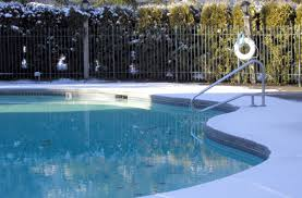 swimming pools and spas how to calculate volume in gallons