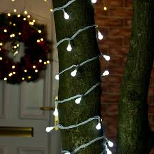 led string lights christmas decoration lighting designs ideas