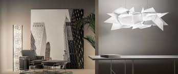 arevco modern lighting showroom design consults visit today