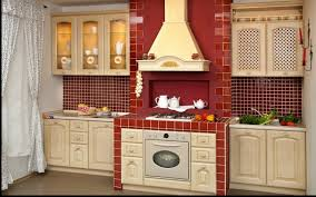 Country Style Kitchens Ideas Kitchen Country Design 100 Kitchen Design Ideas Pictures Of