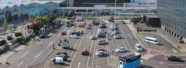 bureau de change birmingham airport birmingham airport website