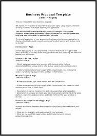 computer science internship cover letter lvn sample resume resume cv cover letter