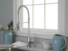Kitchen Faucets Vancouver by Formidable Photograph Bathroom Fixtures Vancouver Bclovable Faucet