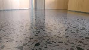 polish concrete floor cost uk u2013 meze blog