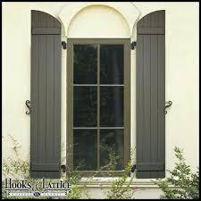9 Patio Door Out Door Shutter Home Exterior Shutters Wonderful Best Ideas About