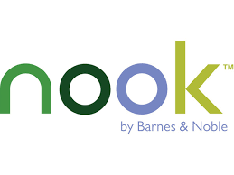 Barnes And Noble Nook Tablet Repair Ifixit