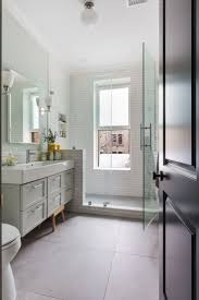 50 best powder room images on pinterest powder rooms bathroom a family designs a historic townhouse to grow in brooklyn part 1 by