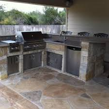 kche selbst bauen gartenküche bauen im sommer im garten kochen