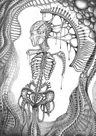 23 best drawings images on pinterest psychedelic trippy and
