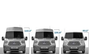 nissan van 15 passengers 2018 ford passenger van van new 2018 ford transit passenger wagon